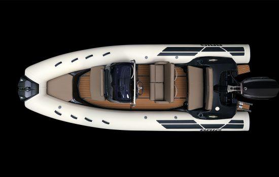 book a boat mallorca boat rental boat hire alcudia brig