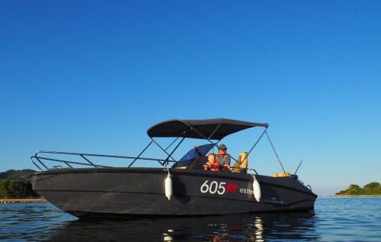 Oceanmaster605_1