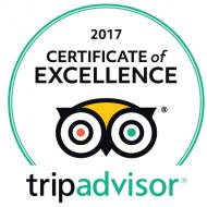 Trip-Advisor-winner-2017